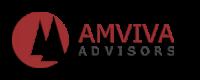 Amviva Advisors